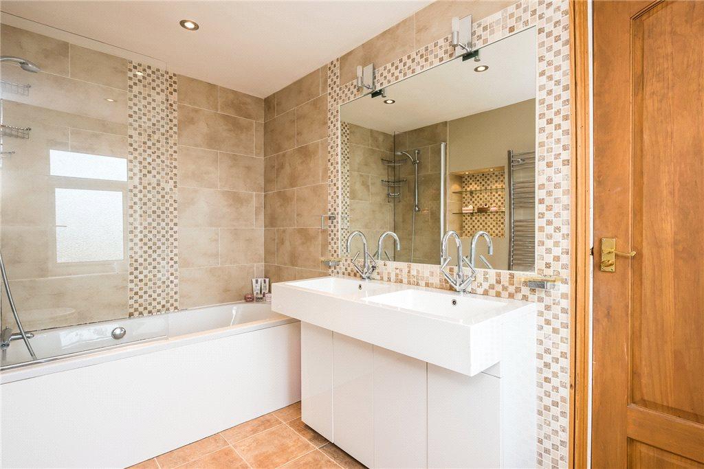 4 bedroom property for sale in aspin gardens knaresborough north yorkshire hg5 399950 - Garden Design Knaresborough