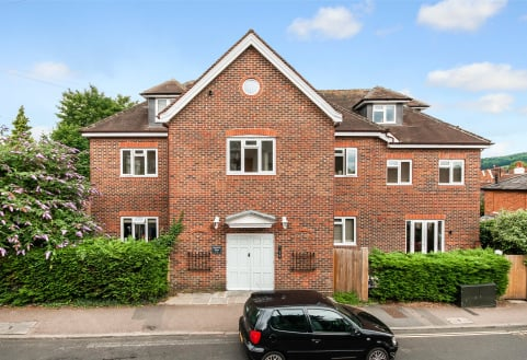 Junction Road, Dorking, Surrey, RH4