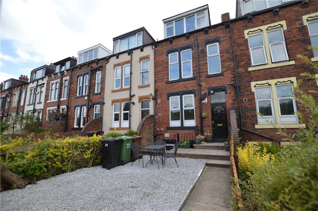 Properties For Sale On Emma Results Close