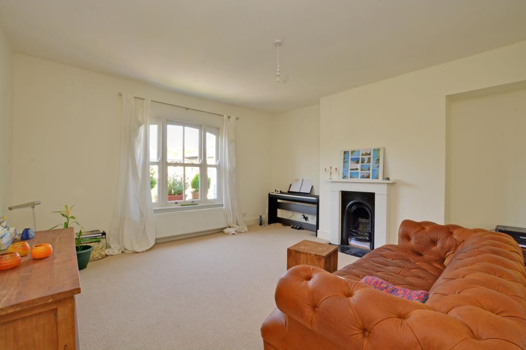 1 Bedroom Property For Sale In Granville Park Lewisham SE13