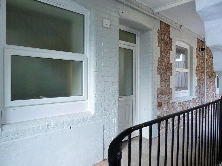 2 Bedroom Property To Let In Albert Court Market Street Torquay TQ1