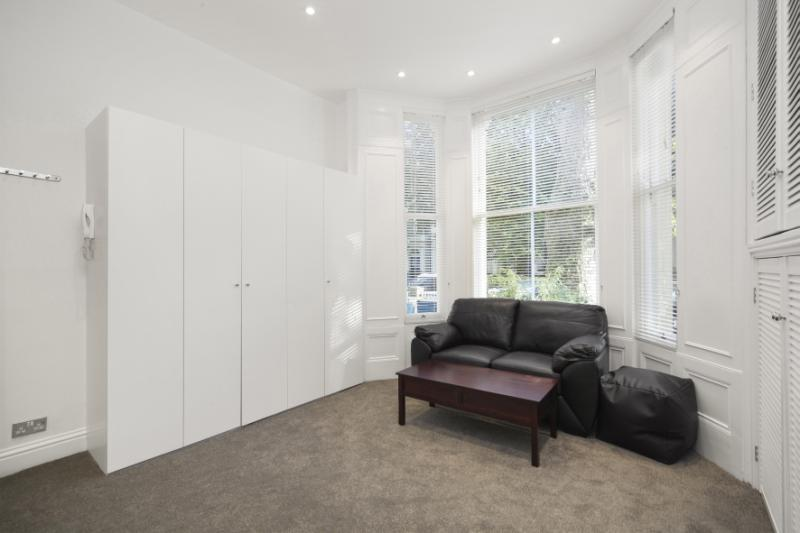 property for sale in Aldridge Road Villas, Notting Hill, London ...