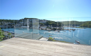 Riverside View, Station Road, Looe, PL13 photo
