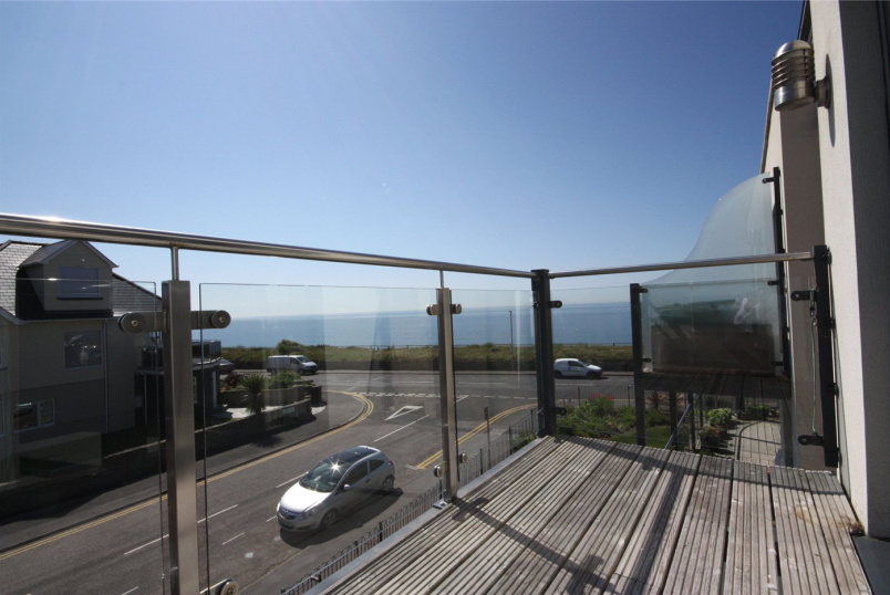 Flat/apartment for sale in Southbourne - Dean Lodge, 17 Grange Road, Bournemouth, BH6