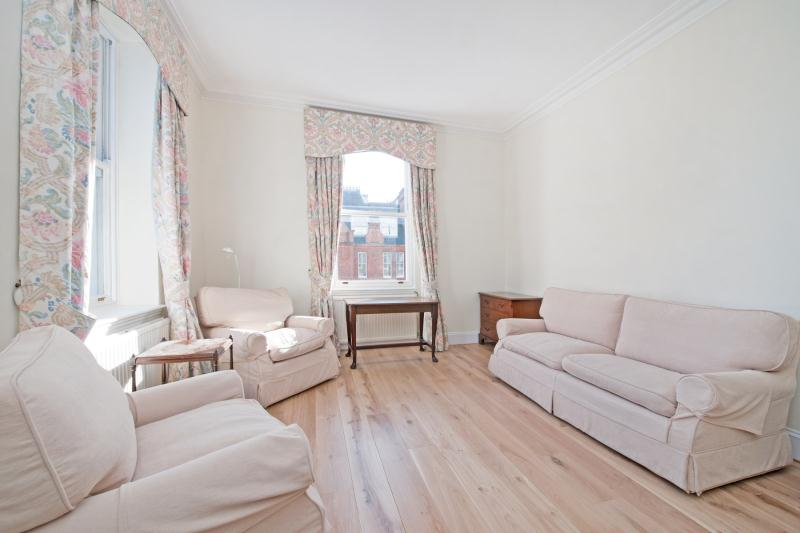 Flat/apartment to rent in South Kensington - Wetherby Gardens, South Kensington, SW5