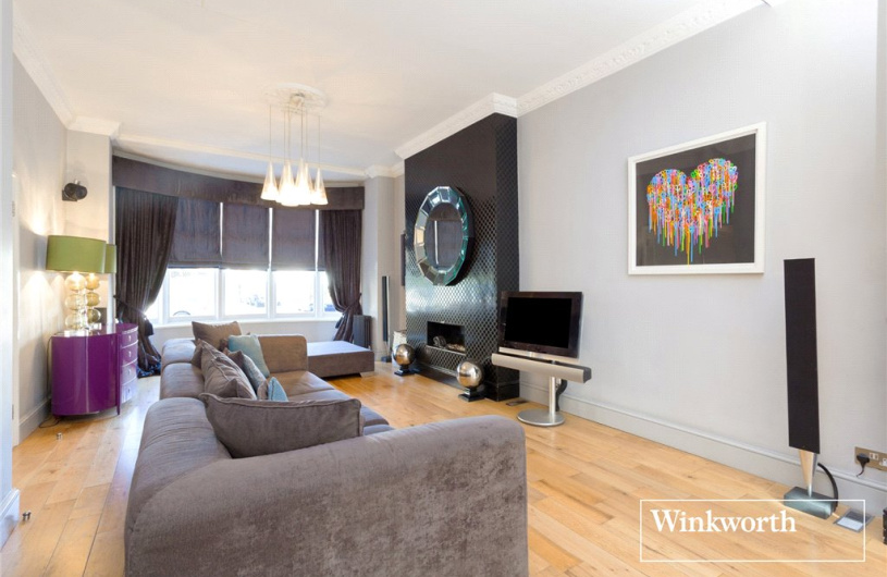 4 bedroom property for sale in dukes avenue finchley n3 14423 | fin160925 03