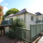 Treetops, Kenwith Drive, Kingsbridge, TQ7