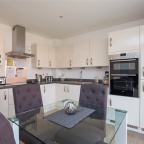 Nellies Wood View, Dartington, Totnes, TQ9
