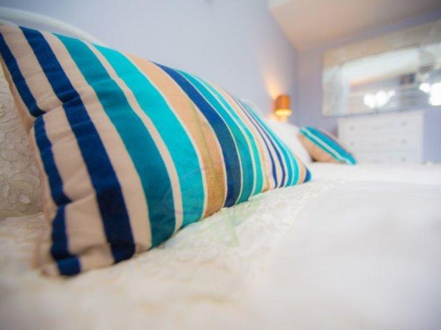 2 bedroom property to let in Tyler Street, Greenwich, London - £3000 pcm
