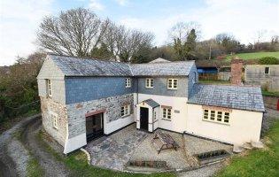 Properties For Sale In Devon Cornwall Somerset Amp Dorset Stags