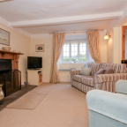 Rockside Cottage, Chillington, Kingsbridge, TQ7
