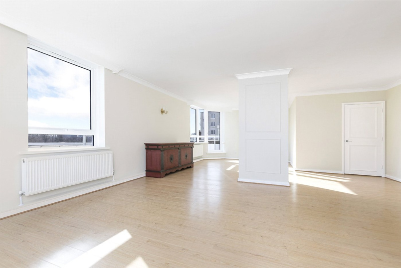 Flat/apartment to rent in Paddington & Bayswater - Porchester Terrace, London, W2