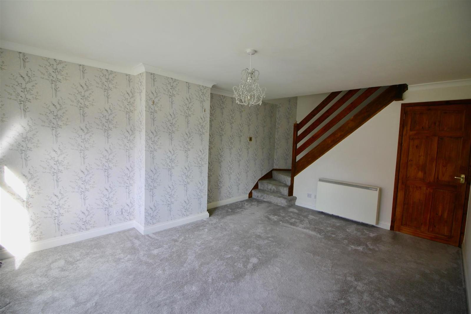 2 Bedrooms Terraced House for sale in Turners Croft, North Leverton