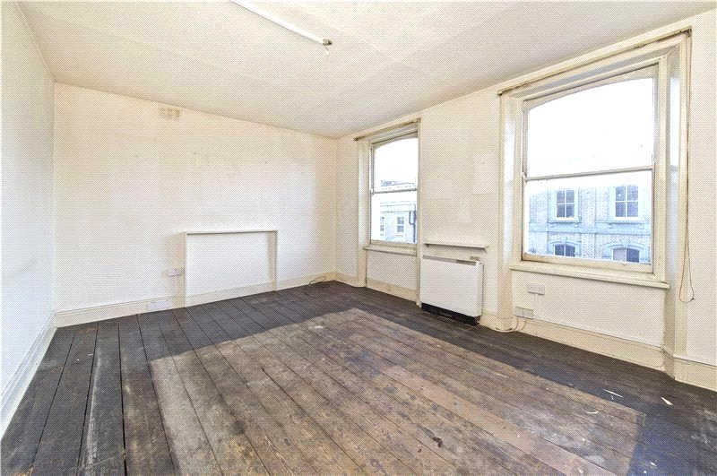 Flat/apartment for sale - Finborough Road, London, SW10