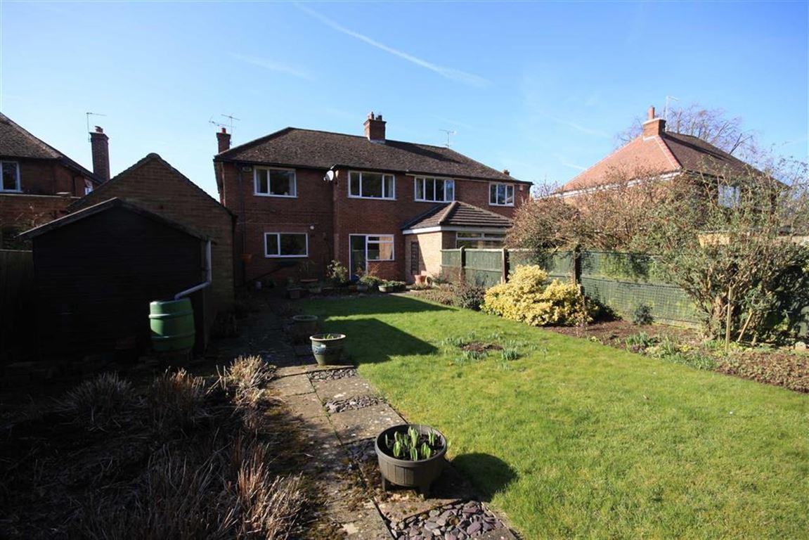 Uppingham Road Properties For Sale