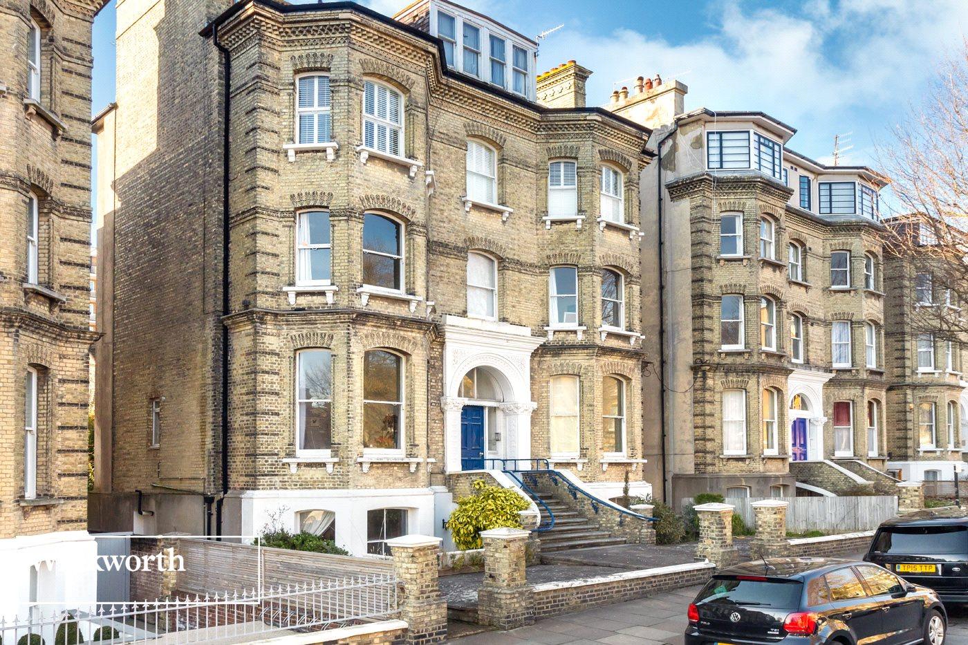 1 Bedroom Property To Rent In Wilbury Road Hove East