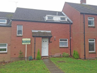 13 Voce Court, Worksop