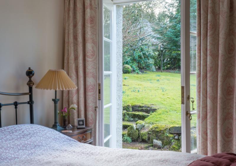 3 bedroom house for sale in Rumbling Bridge, Kinross