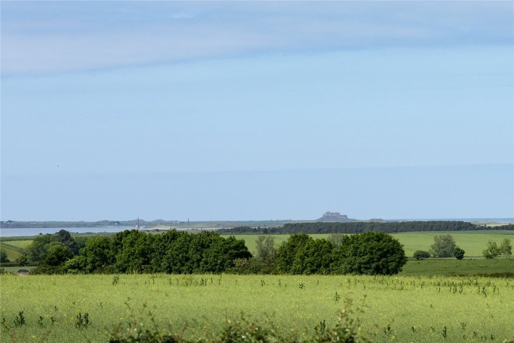 3 bedroom house for sale in Budle Barns, Budle Bay, Bamburgh