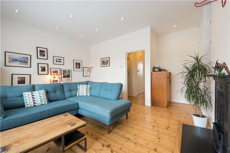 Flat/apartment for sale - Colworth Grove, Elephant & Castle, SE17