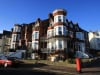 The Leas, Chalkwell, Westcliff-On-Sea