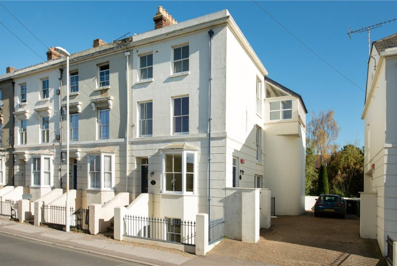 House for sale - Whitstable Road, Canterbury, CT2