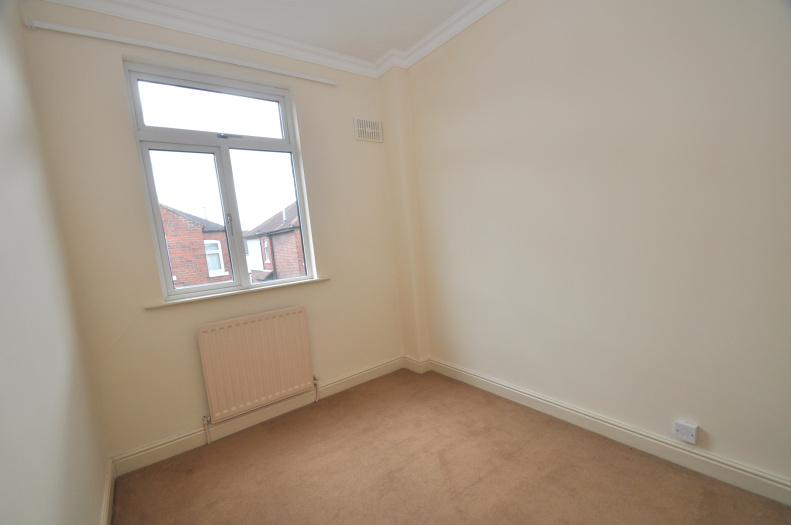 3 bedroom semi detached house to rent in claridge road hartshill stoke on trent st4 6ex Bathroom design and installation stoke on trent