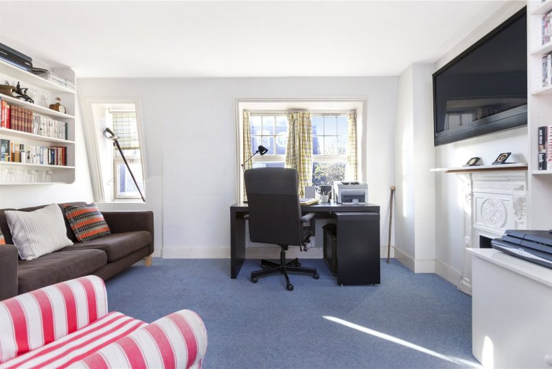 Flat/apartment for sale in Paddington & Bayswater - Cavendish Buildings, Gilbert Street, London, W1K