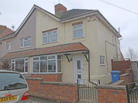 71 Anston Avenue, Worksop