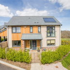 Longstem Drive, Dartington, Totnes, TQ9