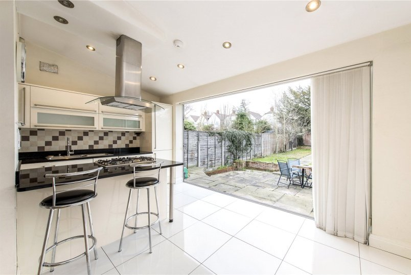 House for sale in  - Fontaine Road, London, SW16