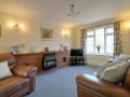 3 Bedroom Detached House For Sale In Lea Close Sandbach