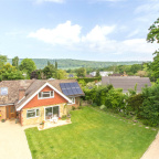 Bluehouse Lane, Limpsfield, Oxted, Surrey, RH8