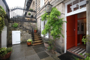 View of 7, Chester Street, West End, Edinburgh, EH3 7RF