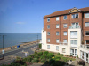 Homecove House, Holland Road, Westcliff-On-Sea