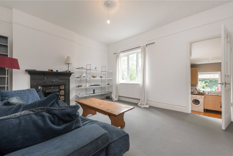 Flat/apartment to rent in Willesden Green - Melrose Avenue, Willesden Green, NW2