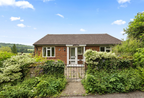 Chapel Lane, Westhumble, Dorking, RH5