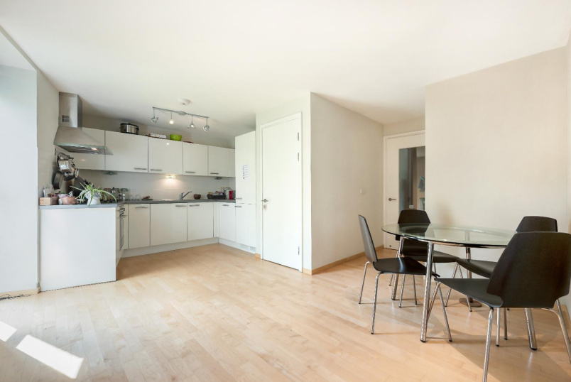 Apartment for sale - PETERGATE, SW11