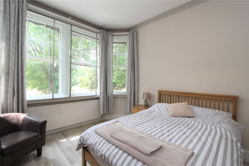 Flat/apartment to rent in Ealing & Acton - Fielding Terrace, Uxbridge Road, Ealing, W5