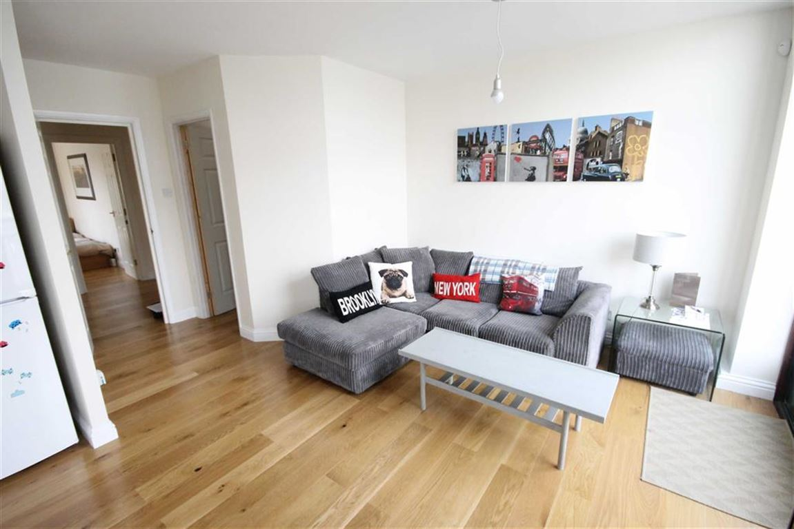 3 bedroom property to let in Georgian House, Dockland/Excel, London ...