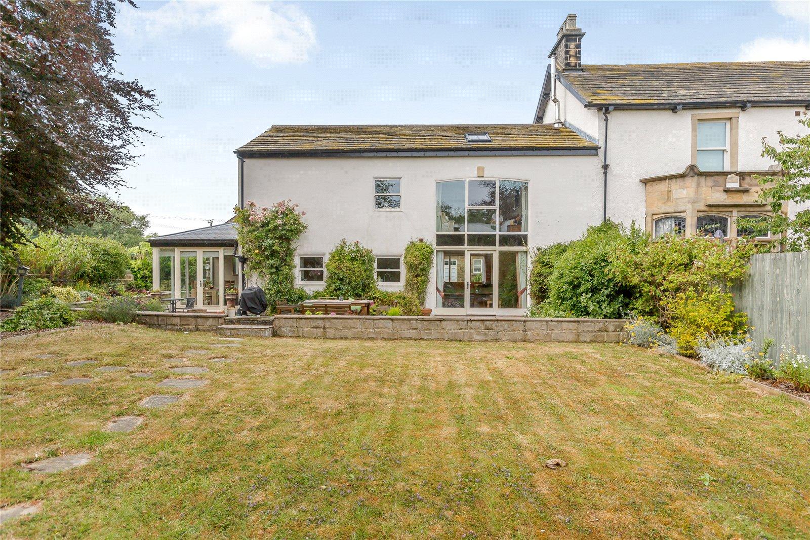 Property for sale in Harrogate