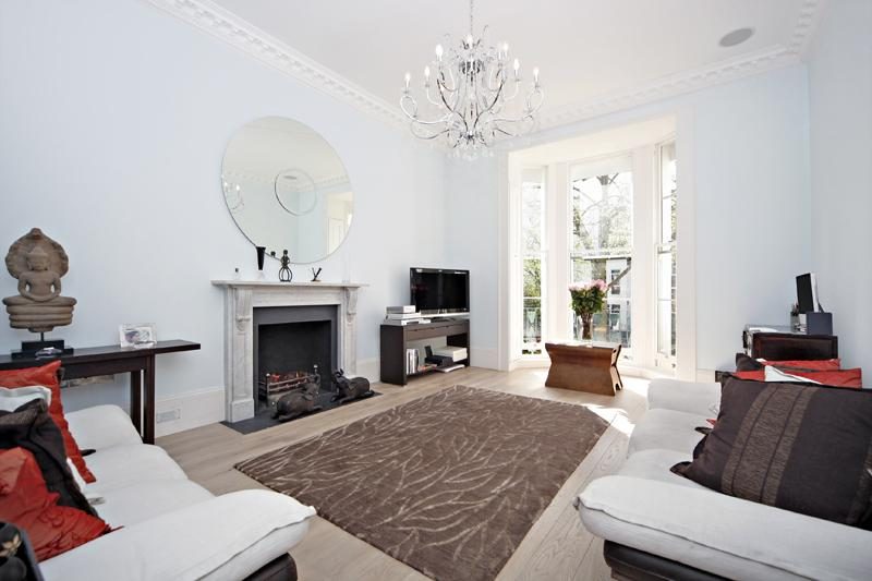 Flat/apartment to rent in Notting Hill - Pembridge Place, Notting Hill, W2
