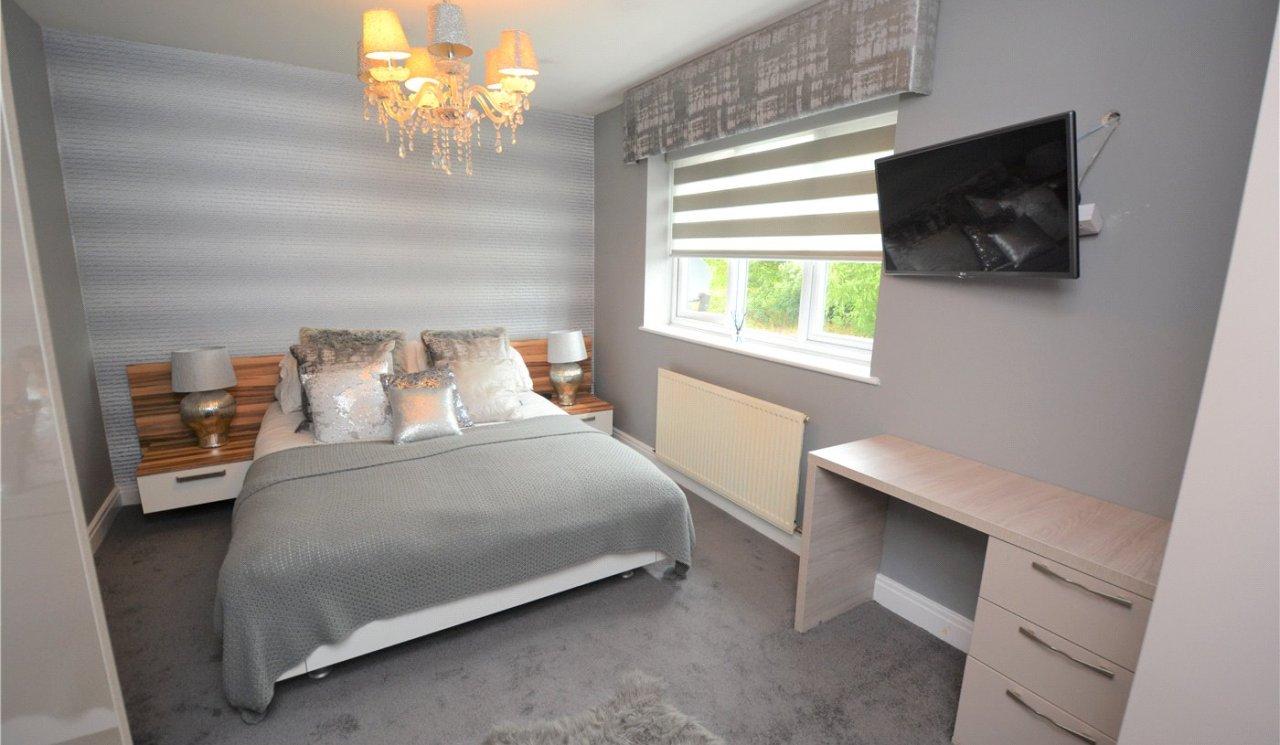 3 Bedroom Property For Sale In Garrick Avenue Moreton