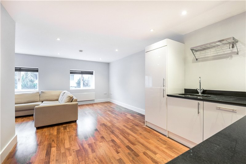 Flat/apartment for sale in Kennington - Claylands Place, Oval, SW8