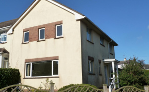 Arden Close, Budleigh Salterton, Devon, EX9 photo