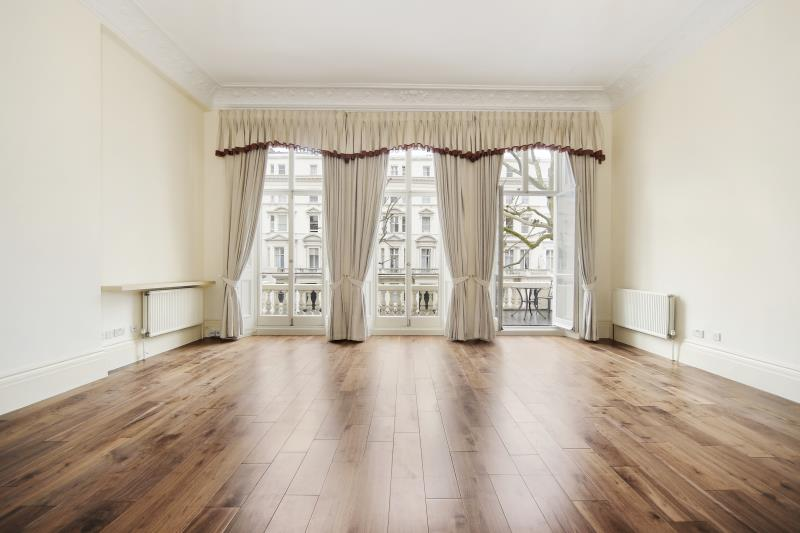 Flat/apartment to rent in South Kensington - Queens Gate, South Kensington, SW7