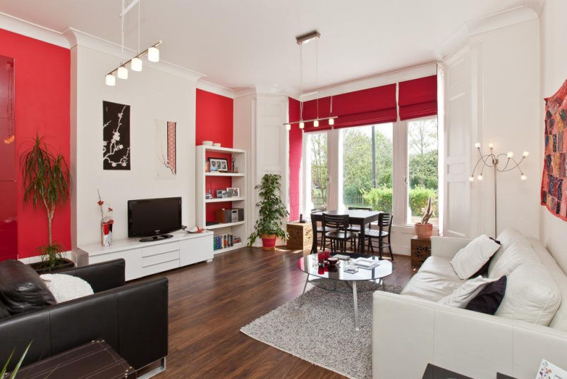 to rent in Harringay - Endymion Road, Finsbury Park, N4
