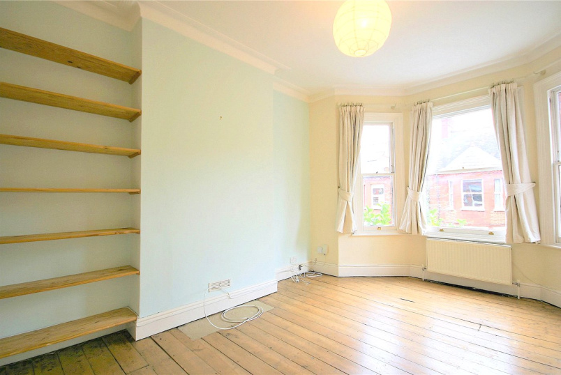 Flat/apartment to rent in Richmond - Salisbury Road, Richmond, TW9
