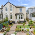 Trevanna Road, Kingsbridge, TQ7