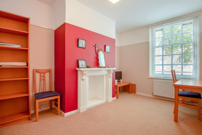 Flat to rent in Pimlico and Westminster - CURETON STREET, SW1P